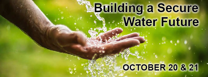 building-a-secure-water-future